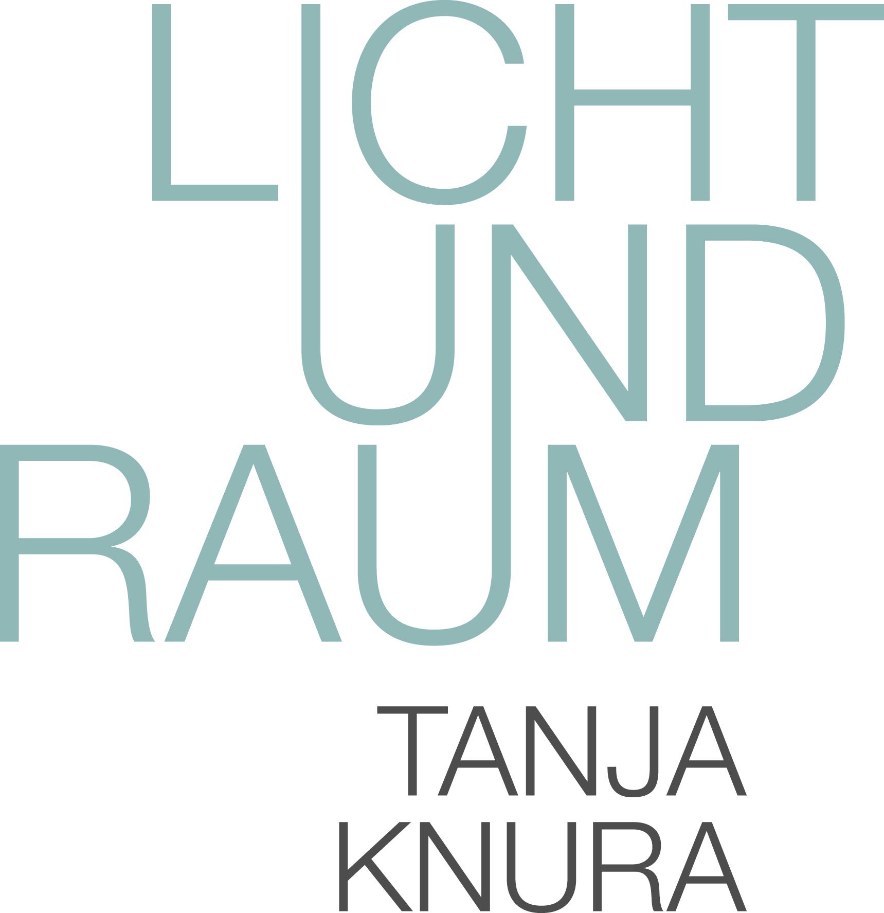 Tanja Knura | Licht und Raum